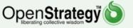 OpenStrategies