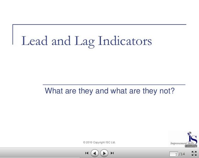 Lead-Lag_slides