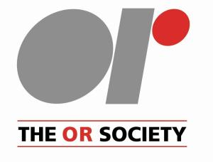 OR Society logo