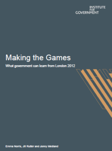 Making_the_games