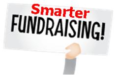 Smarter_Fundraising