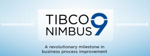 Tibco_Nimbus_9