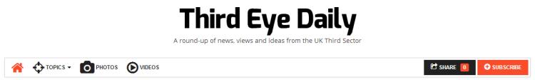 Third_Eye_Daily