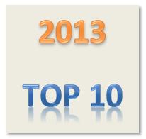 2013-Top-10