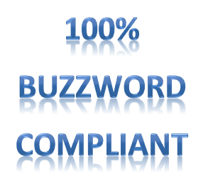 Buzzword_compliant