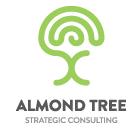 Almond_Tree