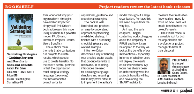 OS_Book_Review_1114