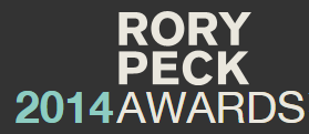 RPT_Awards_14