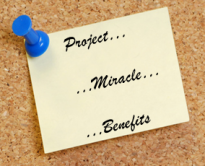 Project-Miracle-Benefits 2