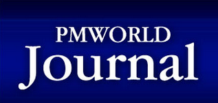 PM_World_Journal