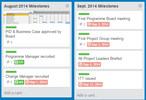 Monthly_Trello
