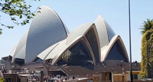ROH_Sydney