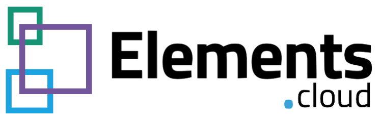 elements-cloud-logo-transparent