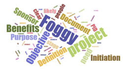 foggy_projects_wordcloud