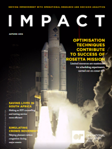 impact_issue_4