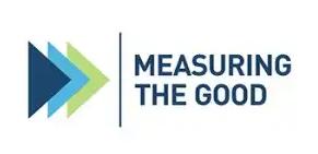 Measuring the good logo