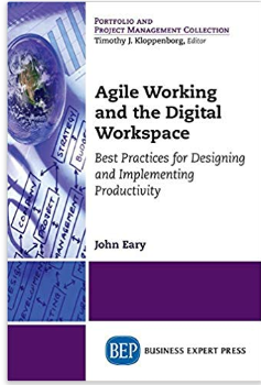 John Eary - Agile Book